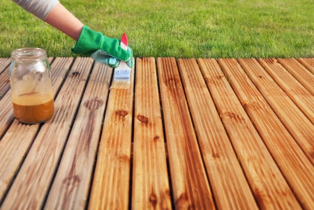 Ideas And Inspiration For Planning The Perfect Deck